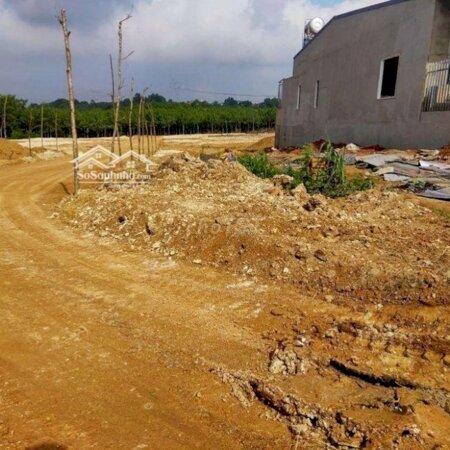 Đất Huyện Đồng Phú 132M2 Đối Diện Trường Học- Ảnh 3