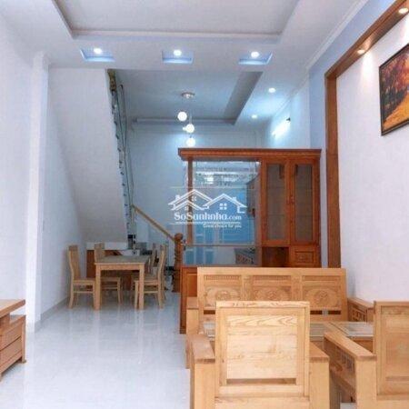 Chú Mình Bán Căn Nhà Gần Chợ Tân Phước Khánh- Ảnh 2