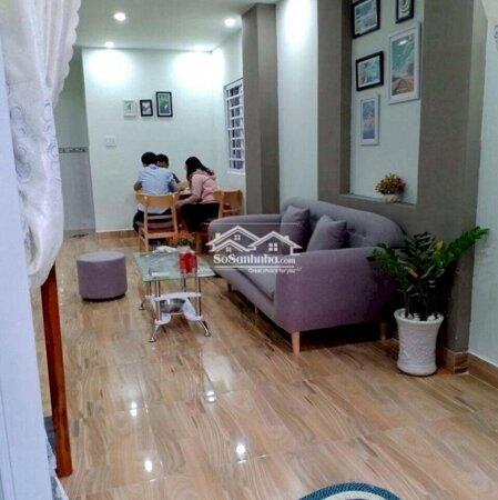 Nhà Ở Giá Rẻ Cho Công Nhân Tại Vsip2 Giá Chỉ 740 Triệu- Ảnh 1