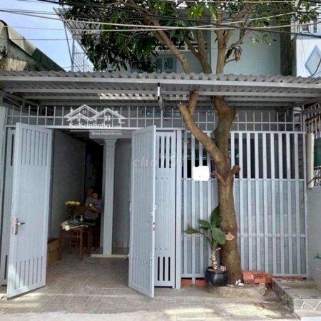 Bán Nhà Đường Võ Thị Sáu Phường 2 Tp Vũng Tàu- Ảnh 2