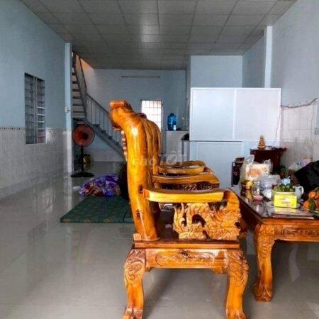 Bán Nhà Đường Võ Thị Sáu Phường 2 Tp Vũng Tàu- Ảnh 1