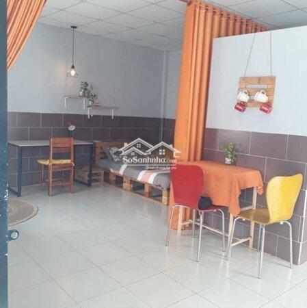Phòng Trọ Cao Cấp Quận Ninh Kiều- Ảnh 2