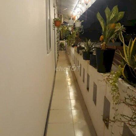 Phòng Trọ Cao Cấp Quận Ninh Kiều- Ảnh 1