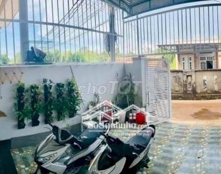 Nhà Đẹp Giá Tốt Có Sân Ô Tô Hẻm 291 Nguyễn Văn Cừ- Ảnh 3