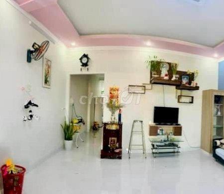 Nhà Đẹp Giá Tốt Có Sân Ô Tô Hẻm 291 Nguyễn Văn Cừ- Ảnh 2