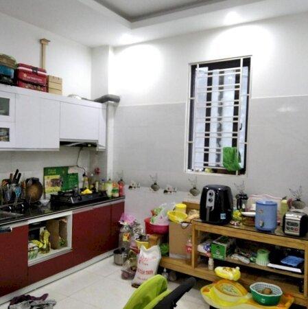 Cần bán nhà 3 tầng Kiều Sơn ,Đằng Lâm, Hải An- Ảnh 2