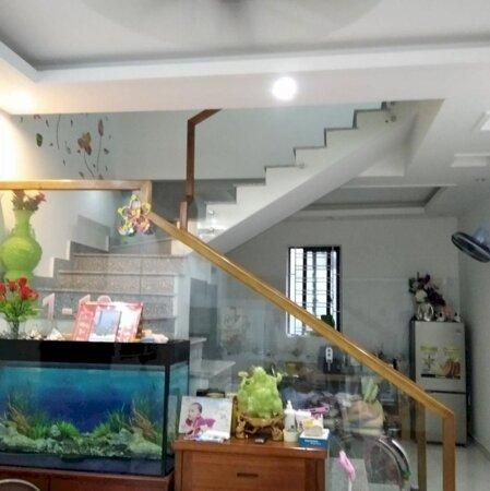 Cần bán nhà 3 tầng Kiều Sơn ,Đằng Lâm, Hải An- Ảnh 1
