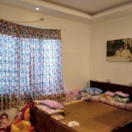 Cần bán nhà 3 tầng Kiều Sơn ,Đằng Lâm, Hải An- Ảnh 3