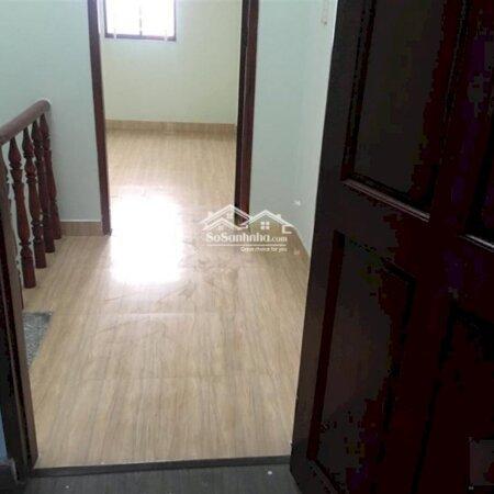 Nhà 5X17, 1 Trệt 2 Lầu Kdc Bà Điểm 2 Phan Văn Hớn Vô 200M, Gần Chợ Bà Điểm.- Ảnh 6