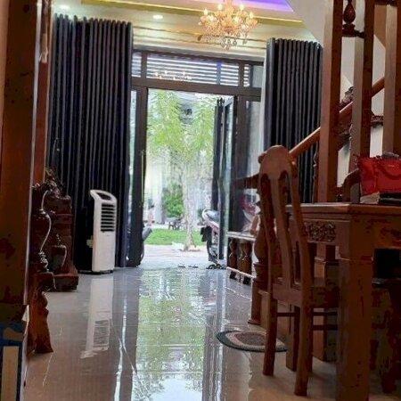 Chính Chủ Bán Nhà Tái Định Cư Hà Quang View Công Viên- Ảnh 1