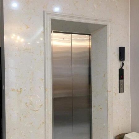 Mặt phố Khương Đình, Thanh Xuân, thang máy, vỉa hè, tầng hầm, 66m2, 8 tầng, 16,5 tỷ. Lh: 0979167186- Ảnh 4