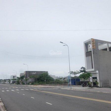 Bán Đất Thành Phố Bà Rịa, Tái Định Cư Bắc Hương Lộ 10, Gía Chỉ 1.8 Tỷ. 0938352623- Ảnh 1