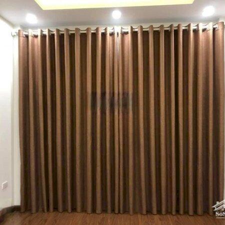 Siêu Đẹp Căn Nhà 4 Tầng Xây Phong Cách Châu Âu,39M2,Thượng Thanh Long Biên,Đẹp Miễn Chê,Giá Mềm- Ảnh 5