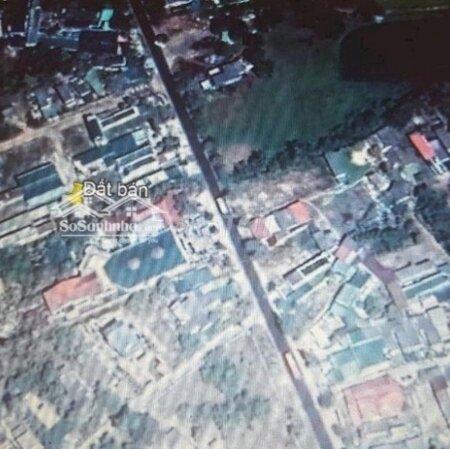 Đất Thổcư 5X19=95M2 P.tân An,Thịxã Lagi, Bìnhthuận- Ảnh 11
