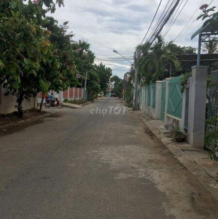 Đất Thành Phố Phan Rang-Tháp Chàm 177M²- Ảnh 1