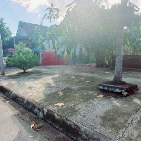 Cần Bán 2 Nền Tại Tđc Phước Khánh ,Đường 25M Đói Diện Công Viên Và Trường Học: 0865992269- Ảnh 5