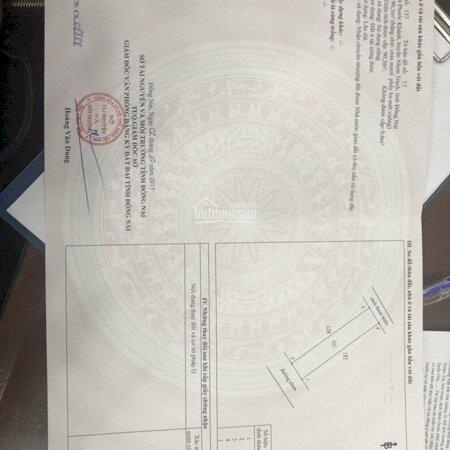 Cần Bán 2 Nền Tại Tđc Phước Khánh ,Đường 25M Đói Diện Công Viên Và Trường Học: 0865992269- Ảnh 4