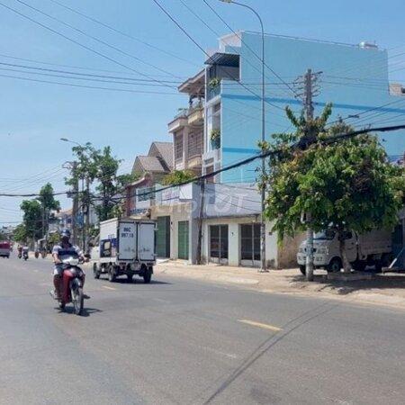Bán 1200M² Mặt Tiền Thủ Khoa Huân Tttp Phan Thiết- Ảnh 4