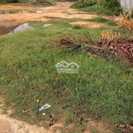 Bán Đất Đồng Dậu Phan Rang-Tháp Chàm 585M2- Ảnh 3