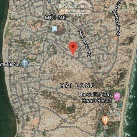 Cần Bán Gấp Căn Nhà Đang Ở Gần Biển Mũi Né- Ảnh 4