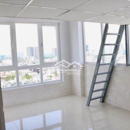 Căn Hộ Studio Full Nt, Kdc Tân Thuận Nam 2, Quận7- Ảnh 2