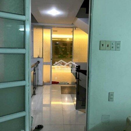 Phòng Trọ 30M2 Đường Điện Biên Phủ Nha Trang- Ảnh 3