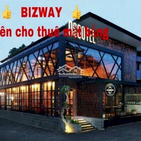 Shophouse Vcn Phước Hải Căn Mặt Tố Hữu- Ảnh 3