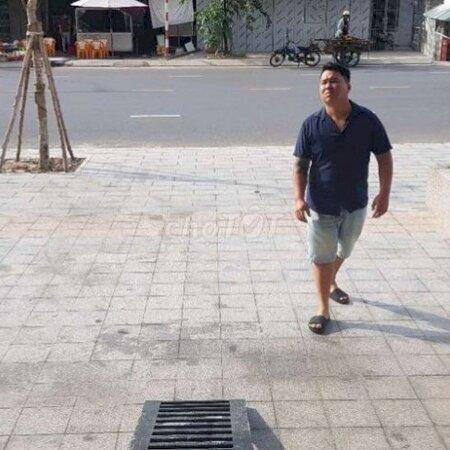 Shophouse Vcn Phước Hải Căn Mặt Tố Hữu- Ảnh 2