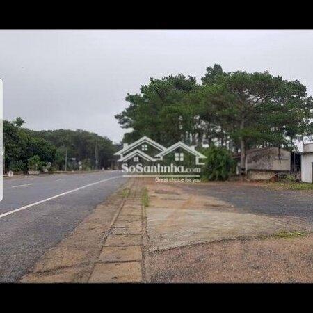 Cần Cho Thuê Nhà 650M2, Ngay Trạm Thu Phí Gia Trun- Ảnh 3