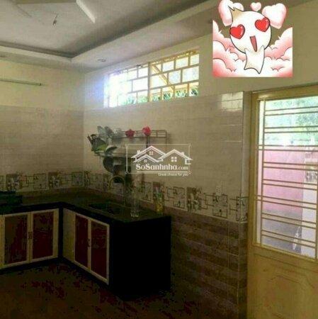 Nhà Hoàng Văn Thái Cho Thuê- Ảnh 6