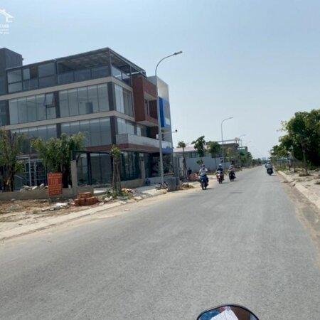 Ngộp ngân hàng bán nhanh 260m2 đất ở gần chợ, trường học, khu dân trí cao- Ảnh 4
