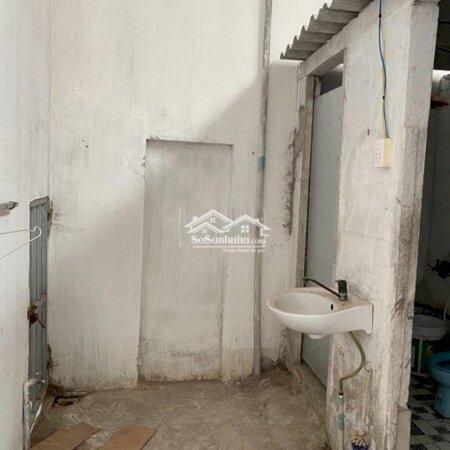 Cho Thuê Kho Xưởng 270M2, Hxt, Đường Đồng Khởi- Ảnh 9