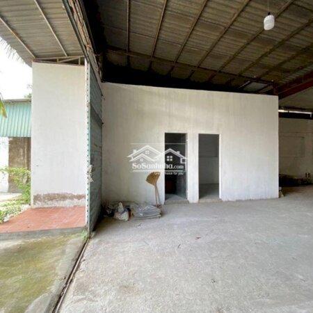 Cho Thuê Kho Xưởng 270M2, Hxt, Đường Đồng Khởi- Ảnh 4