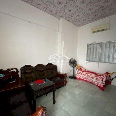 Cho Thuê Kho Xưởng 270M2, Hxt, Đường Đồng Khởi- Ảnh 5