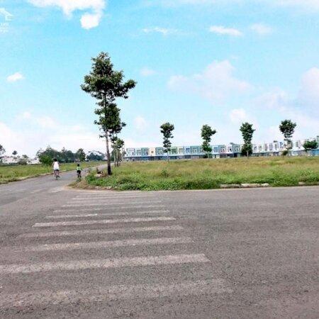 Sắp mở bán 200 lô đất nền nội bộ KDC mới Tại Trung Tâm Thành Phố Sóc Trăng- Ảnh 1