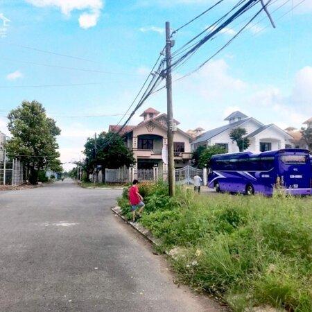 Sắp mở bán 200 lô đất nền nội bộ KDC mới Tại Trung Tâm Thành Phố Sóc Trăng- Ảnh 2