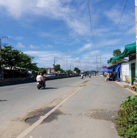 Cần sang 2 lô xây trọ đẹp ngay kcn Tân Hương - 430m2 giá tốt, mt Kinh doanh gần quốc lộ 1A- Ảnh 5