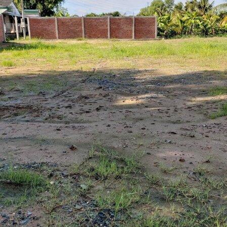 Cần sang 2 lô xây trọ đẹp ngay kcn Tân Hương - 430m2 giá tốt, mt Kinh doanh gần quốc lộ 1A- Ảnh 1