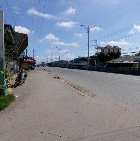 Cần sang 2 lô xây trọ đẹp ngay kcn Tân Hương - 430m2 giá tốt, mt Kinh doanh gần quốc lộ 1A- Ảnh 4
