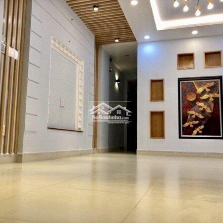 Nhà Đẹp Bán Nhanh Hồ Bá Kiện,Q10,40M2 Giá 1 Tỷ 300- Ảnh 2