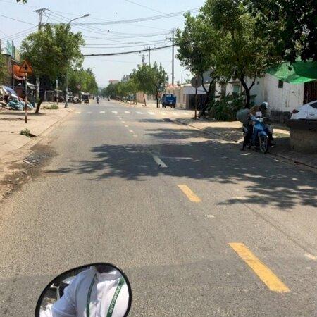 Đất Trịnh Thị Miếng , Hóc Môn , 85M2, Shr , Thổ Cư Xây Nhà , 750 Triệu- Ảnh 2