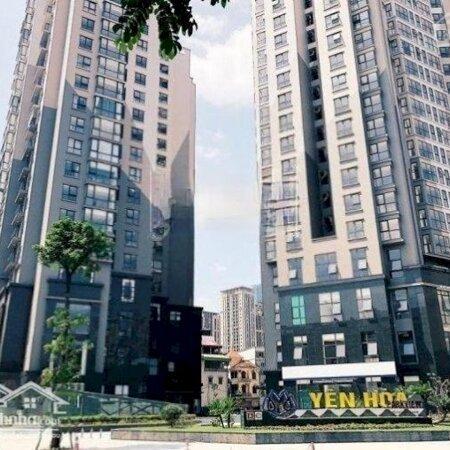 Chính Chủ Cần Bán Gấp Căn Hộ Chung Cư Park View City - Giá Rẻ- Ảnh 1