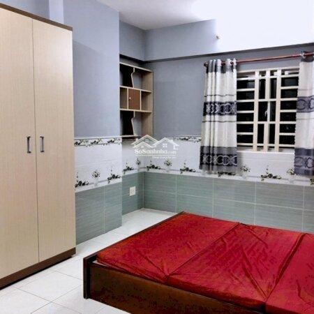 Bán Gấp Chung Cư Fortuna, 2 Phòng Ngủ Quận Tân Phú, Đường Vườn Lài, Sổ Hồng Rồi- Ảnh 2