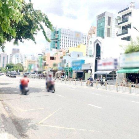 6*25M/Nở Hậu L9M Hầm,Lửng,6Lầu,St,Nguyễn Văn Cừ P2- Ảnh 4