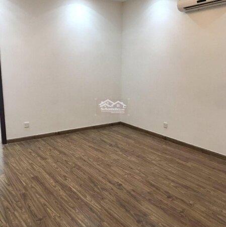 Cần Bán Căn Hộ 53,2M2 Thiết Kế 1 Phòng Ngủ, Giá Bán 1.95 Tỷ Bao Tên Tại Toà T8 Vinhomes Times City- Ảnh 1