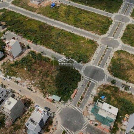 Thanh Lý Ngân Hàng Đất Trương Văn Bang, Quận 2. Tt 2Tỷ/Nền- Ảnh 4