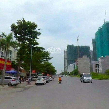 Thanh Lý Ngân Hàng Đất Trương Văn Bang, Quận 2. Tt 2Tỷ/Nền- Ảnh 1