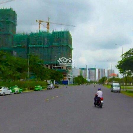 Thanh Lý Ngân Hàng Đất Trương Văn Bang, Quận 2. Tt 2Tỷ/Nền- Ảnh 2