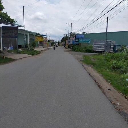 Bán lô đất đẹp mặt tiền đường 768B , P. Trảng Dài , Tp Biên Hòa .- Ảnh 1