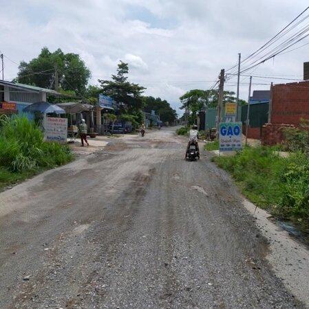 Bán lô đất đẹp mặt tiền đường 768B , P. Trảng Dài , Tp Biên Hòa .- Ảnh 2